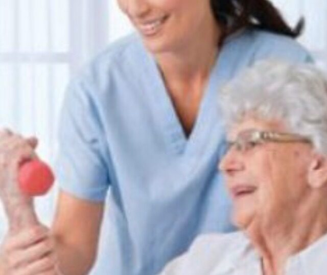 Geriatric-Physical-Therapy