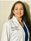 Nibha-Physical Therapist
