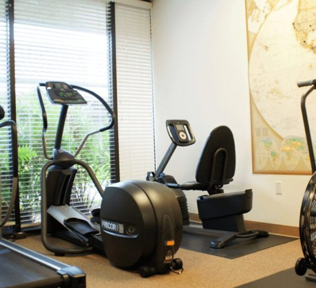 Reclaim Independence with Physical Therapy