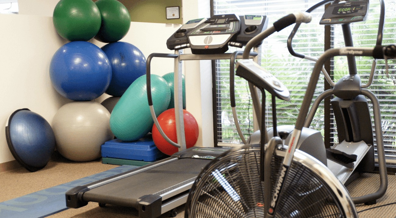 PHYSICAL THERAPY FOR WORKER'S COMP PATIENTS